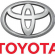 Toyota partners with Microsoft to make technology simpler