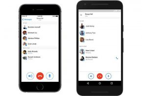 facebook Messenger Now helps you to Make organization Calls With as much as 50 human beings