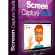 How to Save Video Content from Websites with Movavi Screen Capture Studio