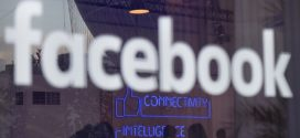 Facebook, Unity Partner to Take on Steam and Other PC Gaming Platforms