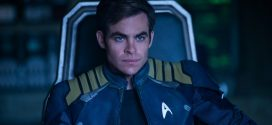 Star Trek Beyond Giveaway – Day 1