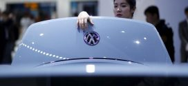 Keyless Systems of Older VW Group Cars Can Be Hacked: Study
