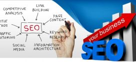 Still Struggling with Your Business Marketing? Here are 6 Ways SEO Can Change This