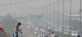 Delhi Fog or Smog? Apps, Websites, and Gadgets to Monitor Air Quality Around You