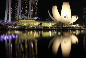 Singapore Tourism Board launches technology road map to help hotels transform
