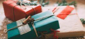 Best Gadget Gifts for Geeks, Top Picks