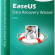A Reliable Recovery Experience With EaseUS Data Recovery Software