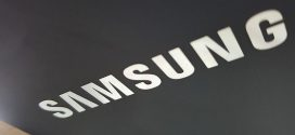 Samsung Retains Top Spot as Global Smartphone Sales Drop 4.6 Percent in Q4: Gartner