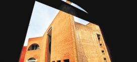 NTPC ties up with IIM-A to set up full-fledged B-school