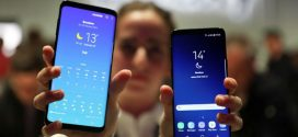 Samsung Galaxy S9, Galaxy S9+ Will Be Available via Airtel Online Store, Pre-Registrations Now Open