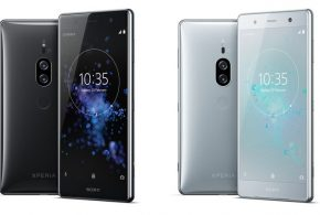 Sony Xperia XZ3 With 18:9 Display, Snapdragon 845 SoC Spotted on GFXBench