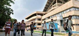 IISc, 2 IITs among 6 in govt's 'institutes of eminence' list