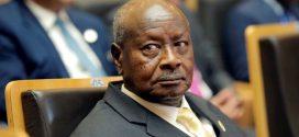 Uganda Protest Over New Social Media Tax Turns Violent