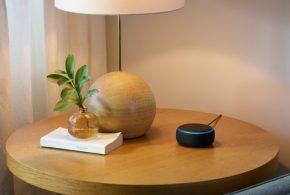 Amazon Echo Dot (3rd Gen) Review