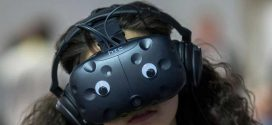 CES 2019: Top gadgets trends to watch out for at the world's biggest tech show