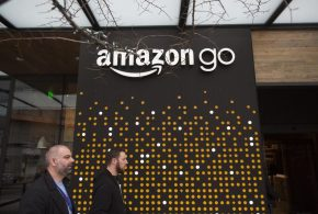 Dismissing Amazon Go and Scan-&-Go Technology Does A Disservice To The Retail Industry