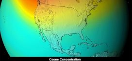 Global Ozone Tech Market Gaining Ground