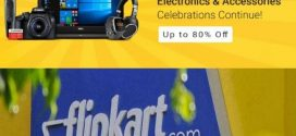 Flipkart Grand Gadget Days sale: From Headphones to Smartphones, here are top deals of the day